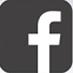 Facebook Buitenplaats Drenthe