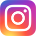 Instagram Buitenplaats Drenthe
