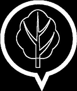 Buitenplaats Drenthe logo
