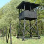 westerbork-geschiedenis-drenthe-camping-buitenplaats-drenthe